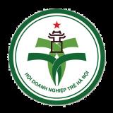 Hoi-Doanh-nghiep-tre-Hanoi-logo