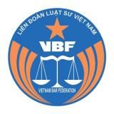 VBF-Logo1